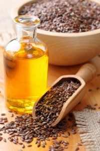 oil_flaxseed-200x300